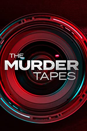 Where to stream The Murder Tapes