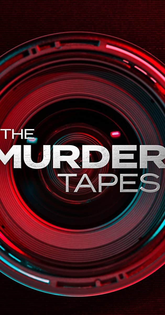 Download The Murder Tapes or watch streaming online complete episodes of  Season 2 in HD 720p 1080p using torrent
