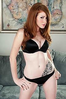 Nikki Rhodes Picture
