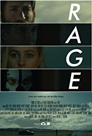 Rage (2021) Full Movie [In English] With Hindi Subtitles | WebRip 720p [1XBET]