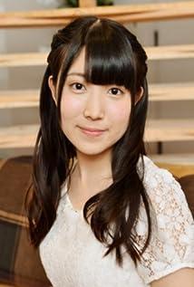 Hikaru Akao Picture