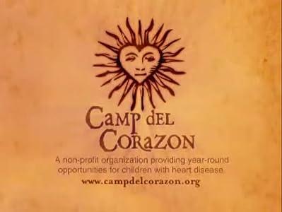 Watch comedy movie Camp del Corazon [4K2160p]