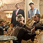 Joey Sagal, John Di Domenico, Dave Burleigh, Cheryl Lyone, Scott Cooper Ryan, and Reed Thompson in Not Another Celebrity Movie (2013)