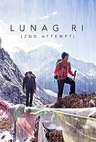 Lunag Ri 2nd Attempt