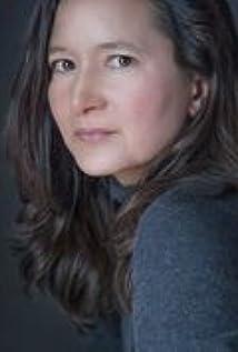 Jocelyn Glatzer Picture