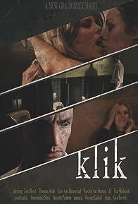 Primary photo for Klik