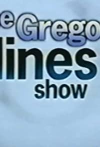 Primary photo for The Gregory Hines Show