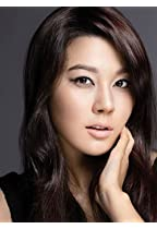 Kim Su-Yeon unknown episodes
