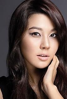 Ha-neul Kim Picture