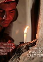 Kurdistán, paraíso de las 7 tribus