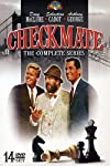 Checkmate (1960)