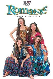 Romané (2000– )
