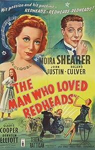 Bad free mpeg redhead pity