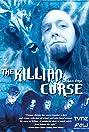 The Killian Curse (2006) Poster
