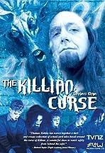 The Killian Curse
