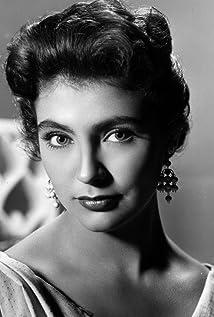 Elsa Cárdenas Picture