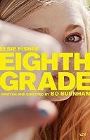 Eighth Grade,八年級