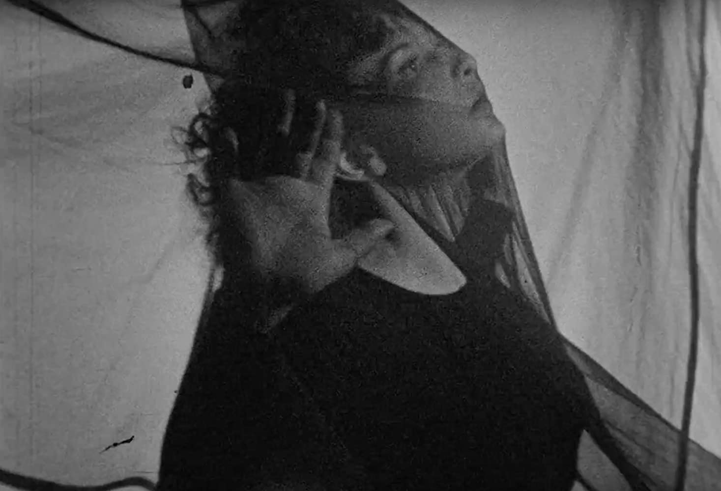 Bunny Gibson,Olivia Newton-John (born 1948) Erotic video Julie McCullough,Zuleyka Silver