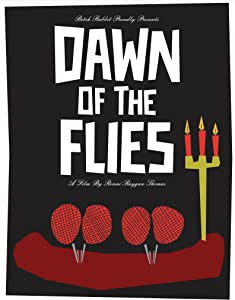 Sites to watch free movie Dawn of the Flies by [h.264]