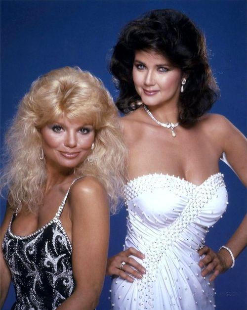 Partners in Crime (TV Series 1984) - IMDb