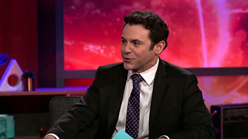 What Just Happened With Fred Savage: Parents