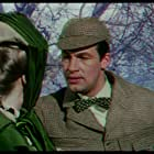 Footsteps in the Fog (1955)