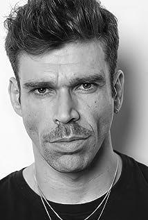 Fernando Valdivielso Picture