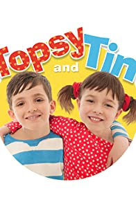Primary photo for Topsy and Tim