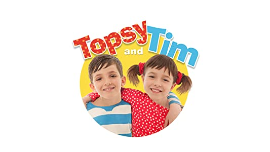Best computer watching movies Topsy and Tim [640x352]