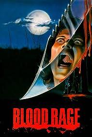 Blood Rage (1987)