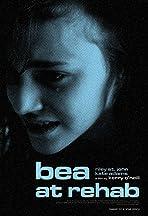 Bea at Rehab