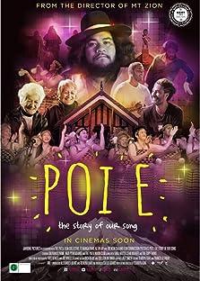Poi E (2016)