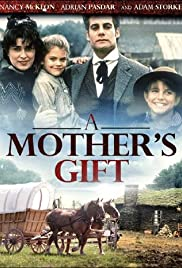 A Mother's Gift Poster