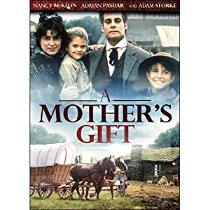 A Mother's Gift Michael Landon Jr.
