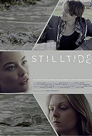 Stilltide Poster
