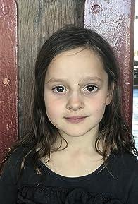 Primary photo for Tahlia Sturzaker