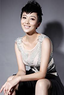 Liuyuan Ding Picture
