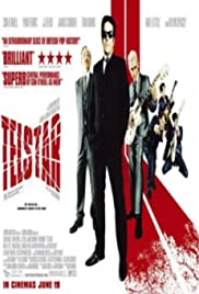 Telstar: The Joe Meek Story (2009) film en francais gratuit