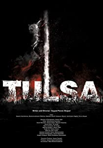 Tulsa full movie with english subtitles online download