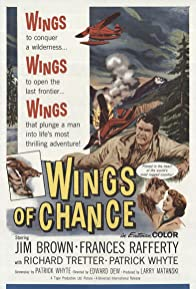 Primary photo for Wings of Chance