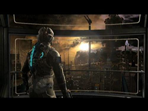 Dead Space 2 (VG)