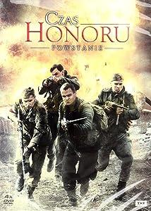 Top free movie downloads Nadajnik i morfina by none [640x640]