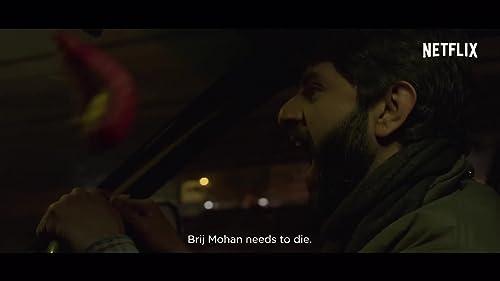 Long Live Brij Mohan (2017) Trailer