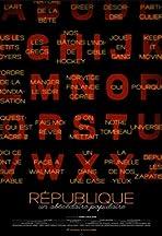 République: un abécédaire populaire