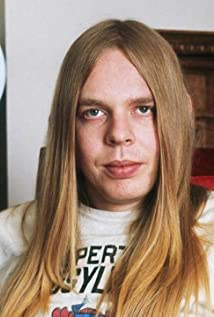 Rick Wakeman Picture