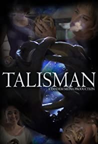 Primary photo for Talisman