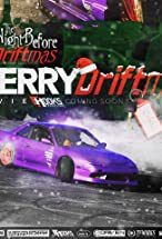 Primary image for Night Before Driftmas