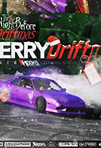 Primary photo for Night Before Driftmas