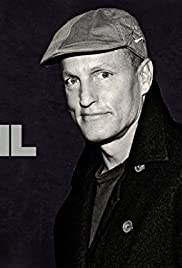 Snl dating show woody harrelson