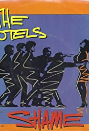 The Motels: Shame (Video 1985) - IMDb